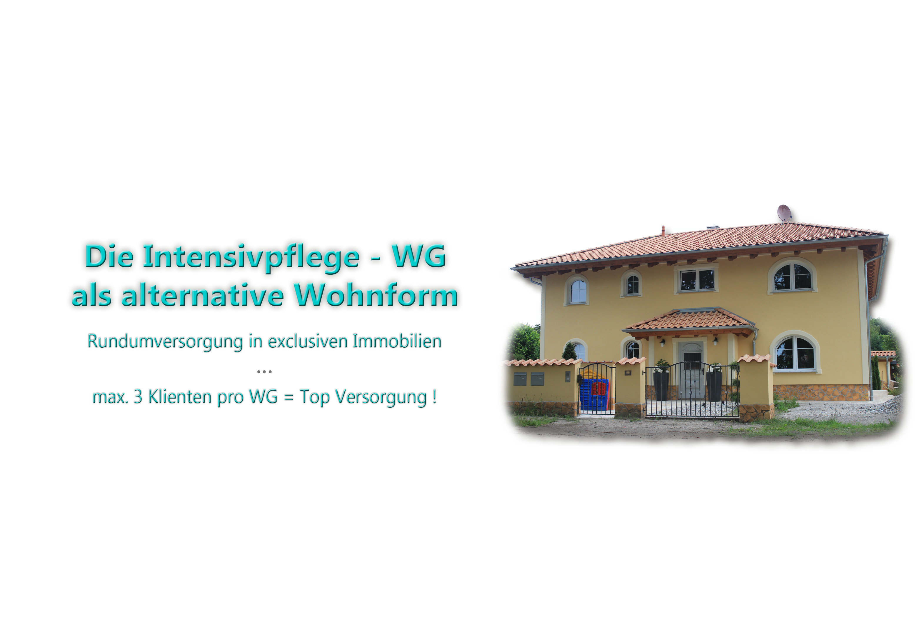 intensiv-wg