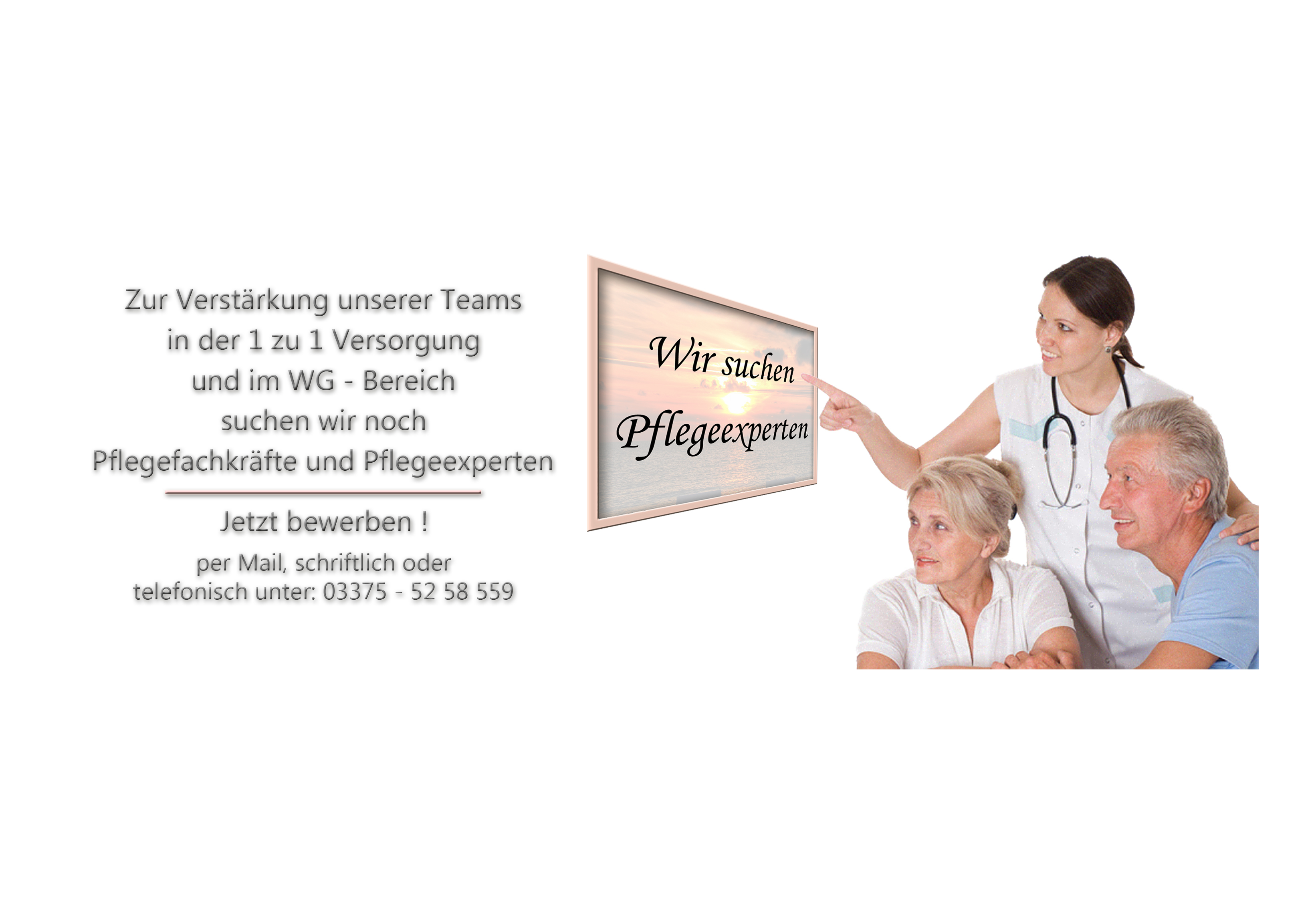 verstaerkung_neu_1